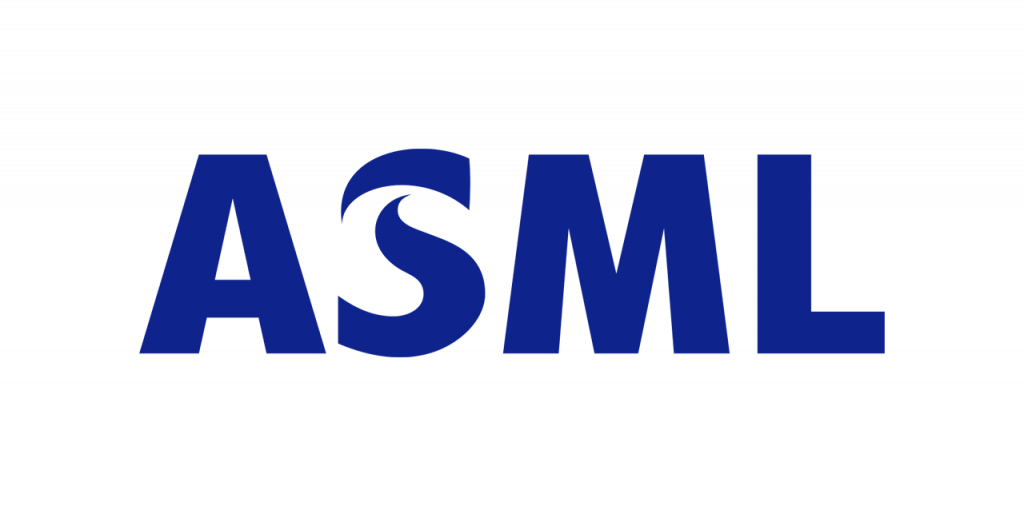 Client_logo_website_Asml