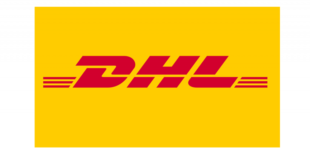 Client_logo_website_DHL