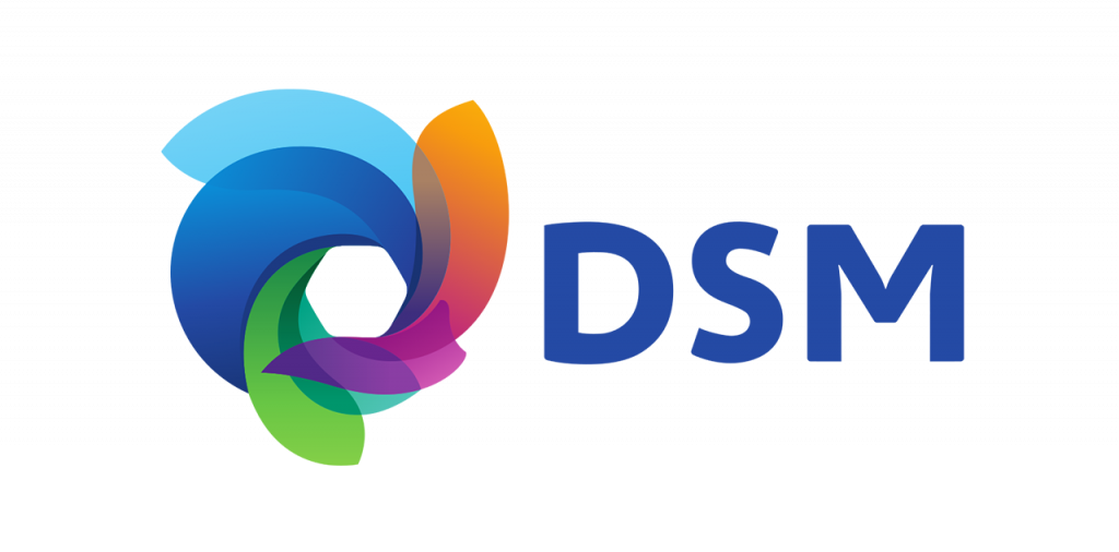 Client_logo_website_DSM
