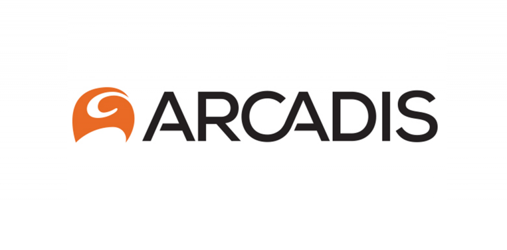 Client_logo_website_arcadis
