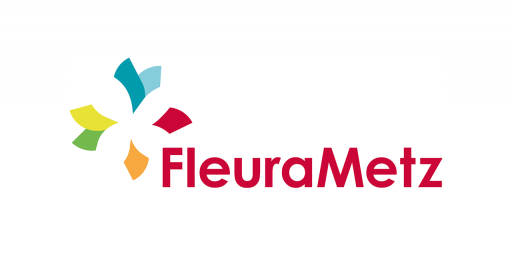 Fleurametz_logo_website