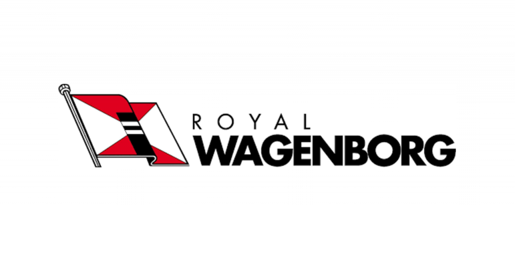Royal wagenborg_logo_website