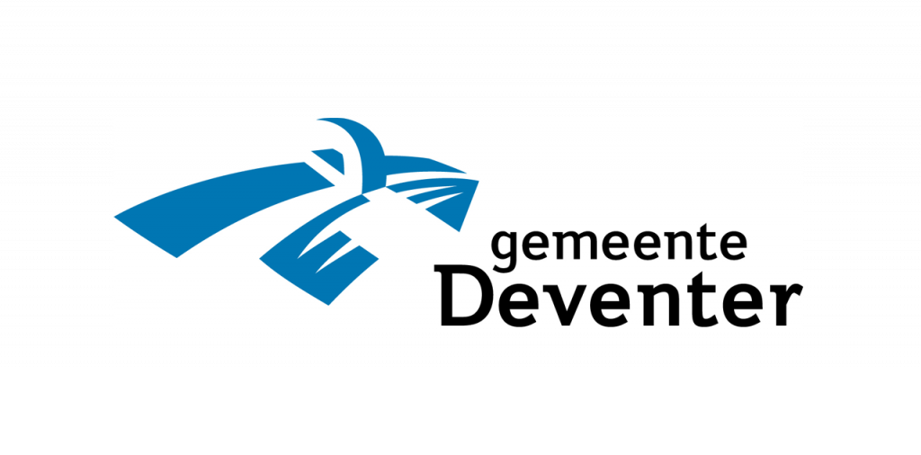gemeente deventer_logo_website