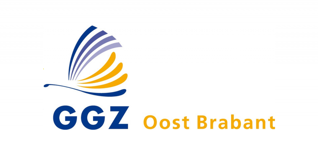 ggz OB_logo_website