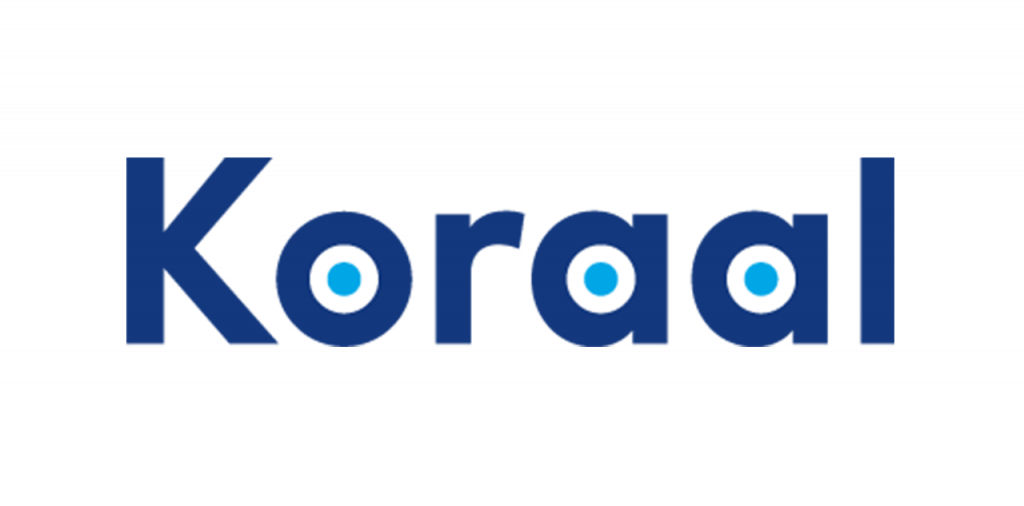 koraal logo_website