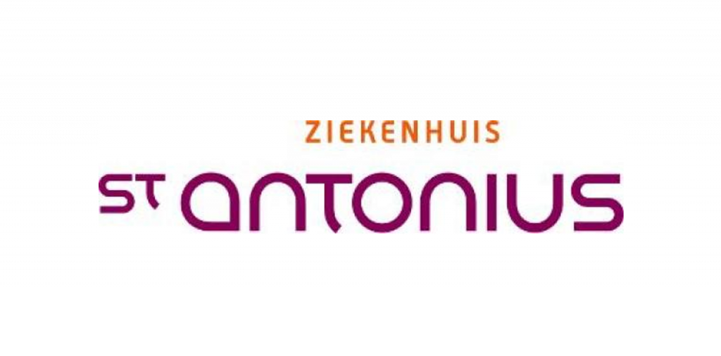 st antonius_logo_website